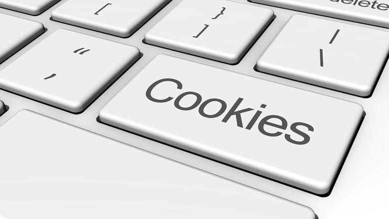 Honderden sites plaatsen volgcookies zonder toestemming