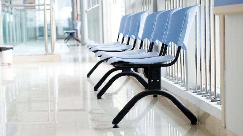 'Gemiddelde wachttijd behandeling psychische problemen zegt weinig'