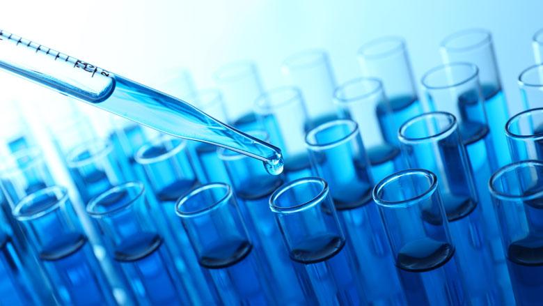 'Risico chemische stoffen in producten verkeerd ingeschat'