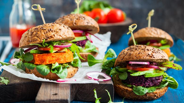 'Week Zonder Vlees' moet Nederlanders bewust maken