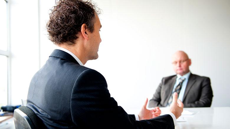 'Nederlandse werkgevers blijven optimistisch over werkgelegenheid'