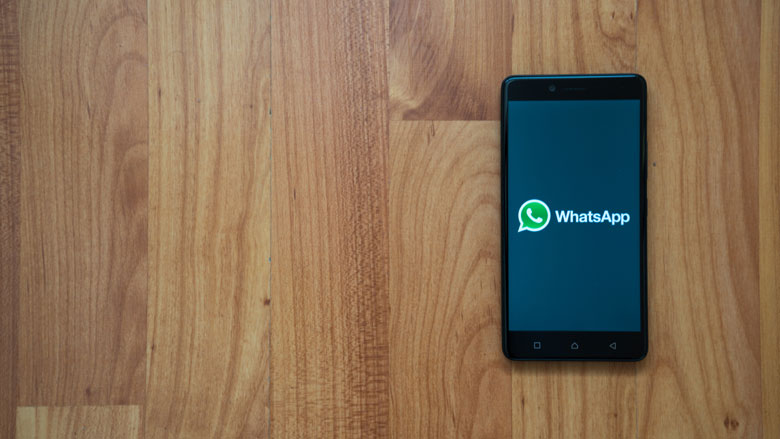 WhatsApp gaat advertenties plaatsen in Status-functie