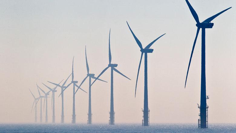 Plannen Urgenda-klimaatzaak kosten kabinet meer tijd
