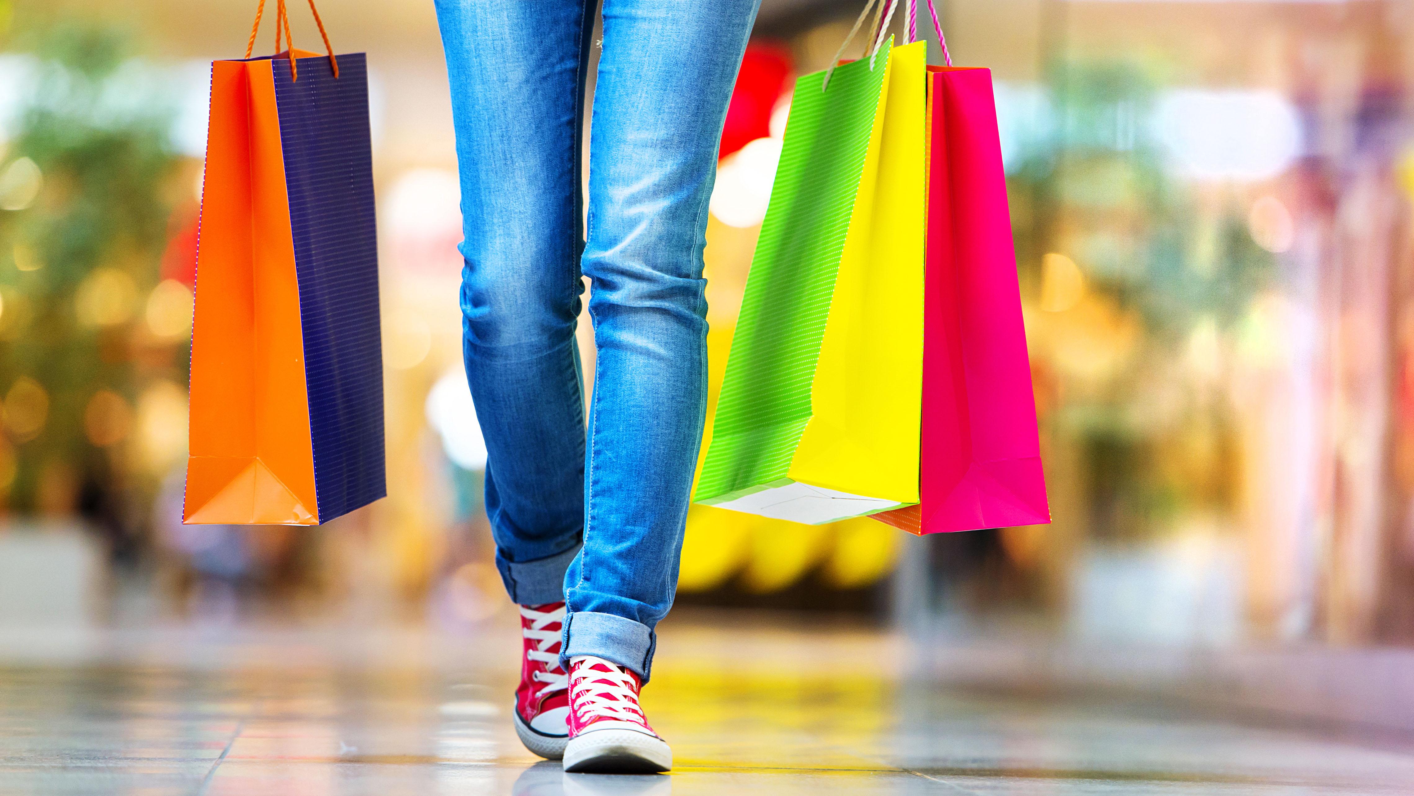 Welke Winkelketens Zijn Open En Bij Welke Webwinkels Kan Ik Terecht Radar Het Consumentenprogramma Van Avrotros