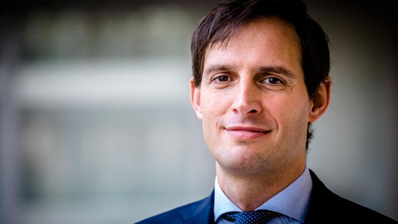 'Bankensector moet meer doen om vertrouwen te herstellen'