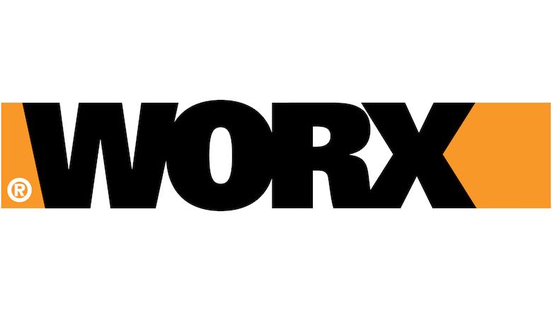 Bladblazertest - reactie Worx (Positec)