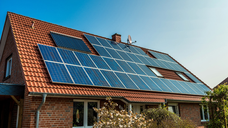 Subsidie duurzamer huis stopt vanwege onverwacht groot succes