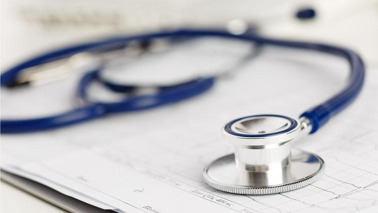 'Zorgverzekeraars moeten verzekerden op tijd zorg bieden'