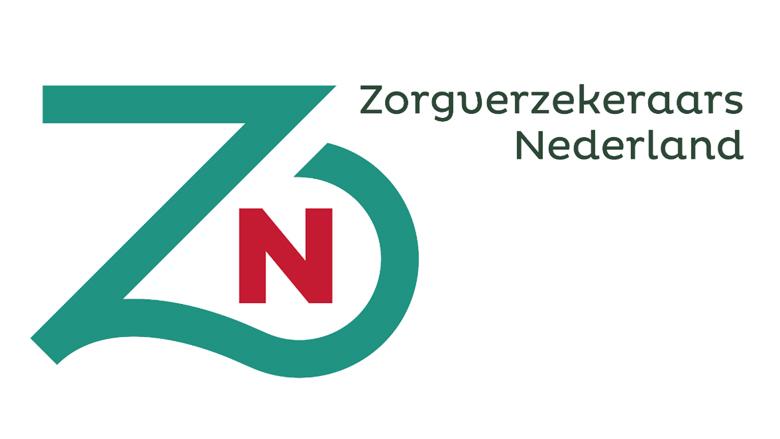 Vergoeding bijzondere tandheelkunde - reactie Zorgverzekeraars Nederland