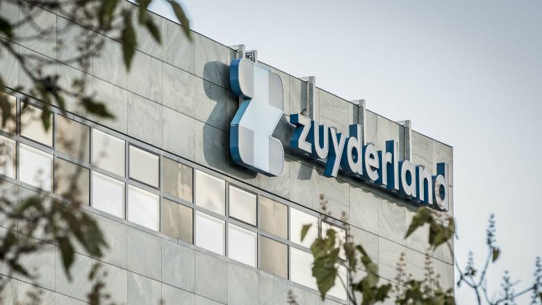 Beperkte zorg Zuyderland-ziekenhuizen voor VGZ-verzekerden
