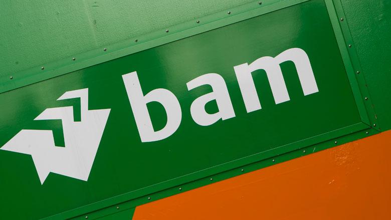 'Buitensporig onredelijke bepalingen' in zzp-contracten BAM