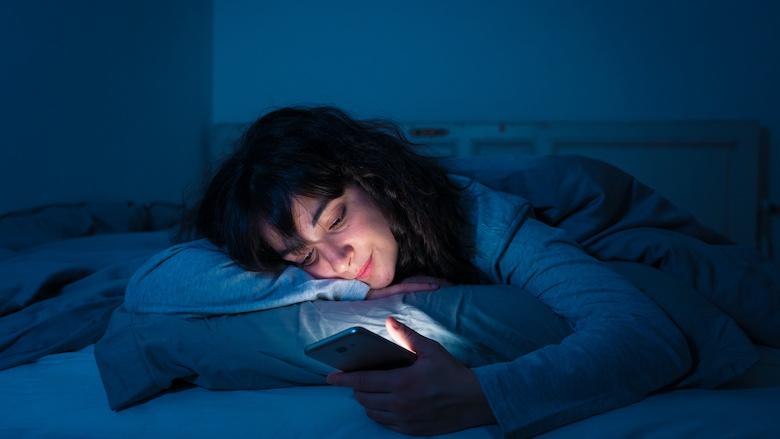 Consumentenbond: 'Privacy gebruikers van datingapps niet altijd gewaarborgd'