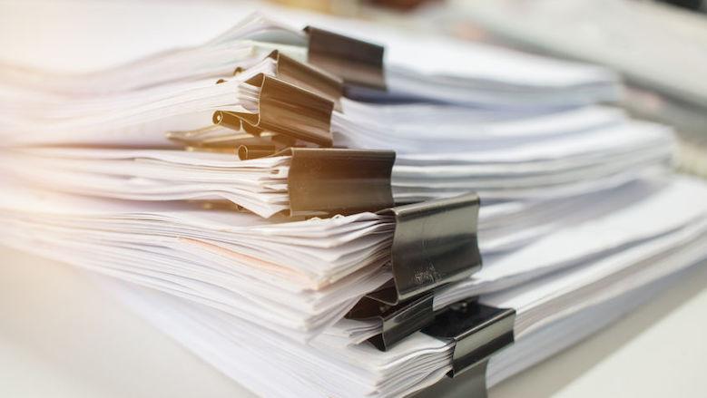'Beroep doen op bestuursrechter wordt makkelijker'