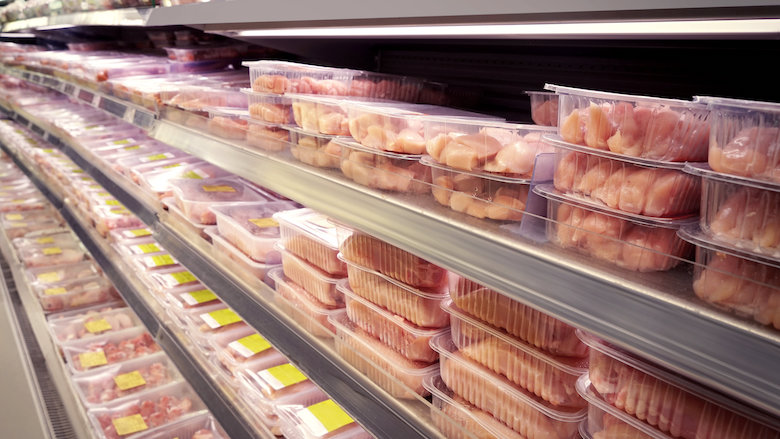 Klanten en supermarkten kiezen vaker voor duurzaam geproduceerde kip en eieren