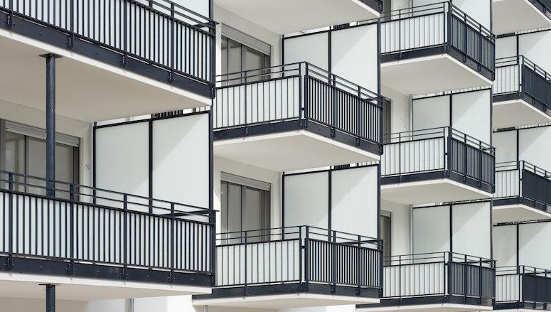 Politie waarschuwt voor oplichting via huurwoningwebsites
