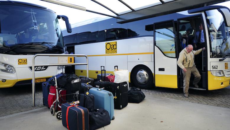 ANVR: 'Voor bijna alle reizen volstaat waarschijnlijk een negatieve test'