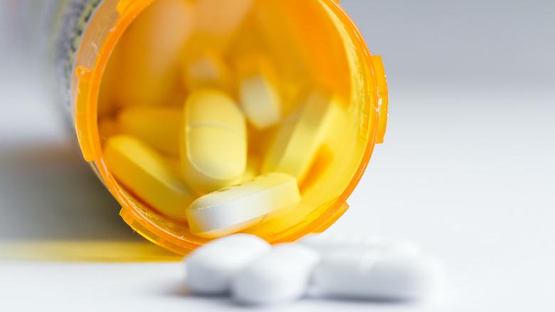 'Zelfgemaakte ADHD-medicatie door apotheek moet toch vergoed worden'