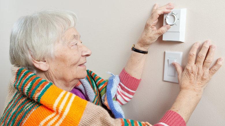 Zo maak je je huurwoning energiezuiniger (als huurder)