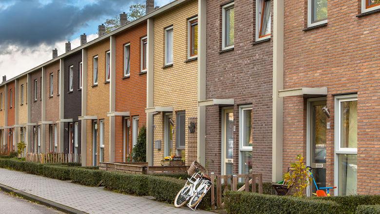 Rabobank: 'Huizenprijzen stijgen niet 8 maar 11 procent dit jaar'