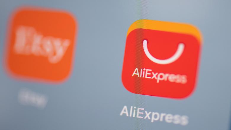 AliExpress past verkoopvoorwaarden aan in lijn met het Europese consumentenrecht