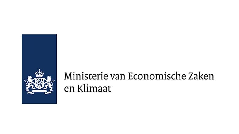Energierekening - Reactie Ministerie van Economische Zaken en Klimaat