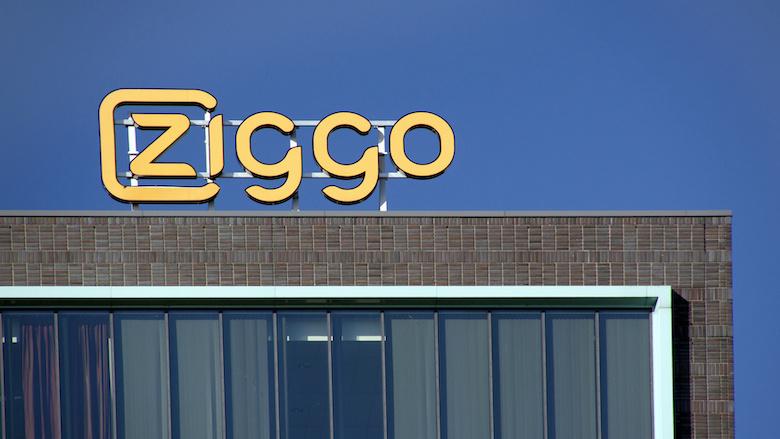 Analoog tv-signaal Ziggo nu volledig afgesloten in Nederland
