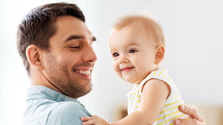 Petitie tegen adoptiestop: 'Veel adopties lopen wél goed'