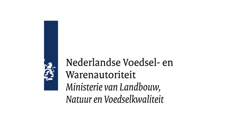 Wet openbaarheid van bestuur - Reactie Nederlandse Voedsel- en Warenautoriteit