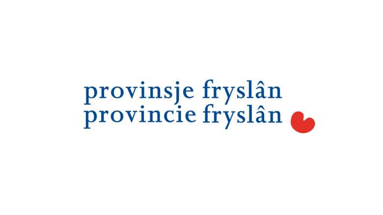 Wet openbaarheid van bestuur - Reactie provincie Friesland