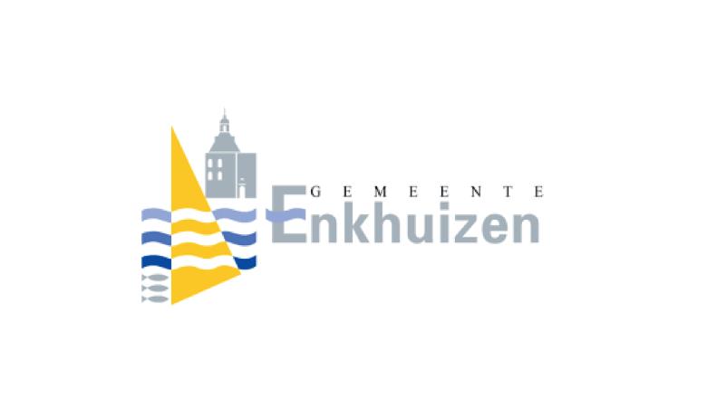 Wet openbaarheid van bestuur - Reactie gemeente Enkhuizen