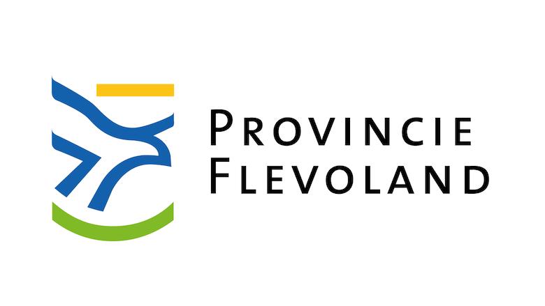 Wet openbaarheid van bestuur - Reactie provincie Flevoland