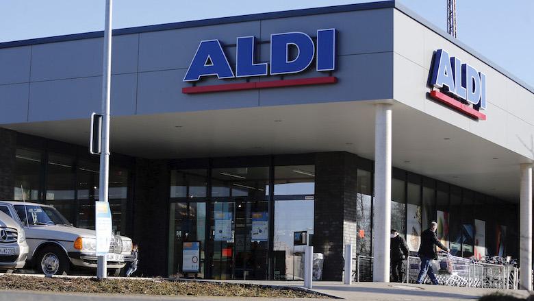 Veiligheidswaarschuwing sandalen Aldi: 'Kan leiden tot allergische reactie bij huidcontact'