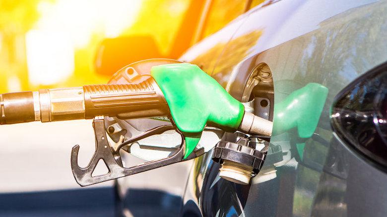 Goedkoper tanken? Zo vind je de laagste brandstofprijzen bij jou in de buurt!