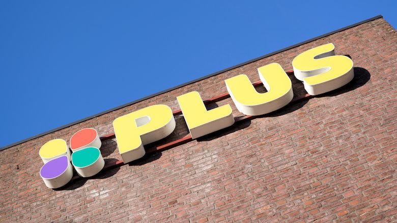 Terugroepactie: Bouillonblokje van PLUS-verspakket bevat selderij