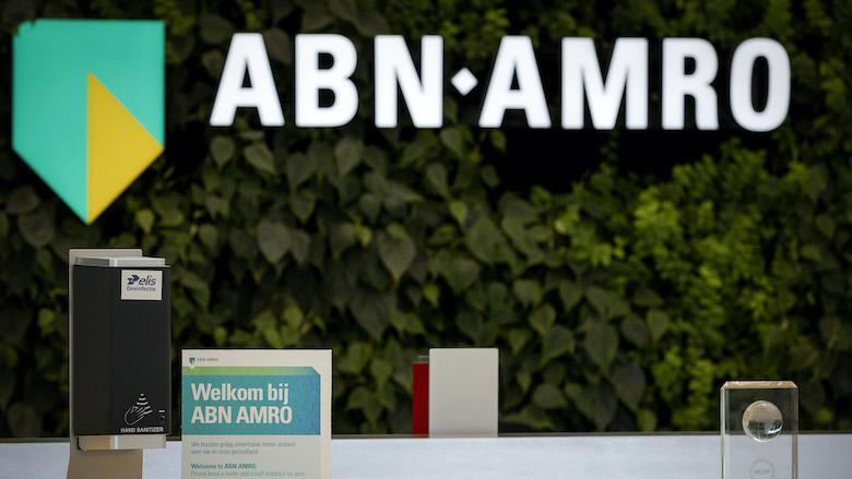 ABN AMRO heeft als enige slachtoffers spoofing nog niet vergoed