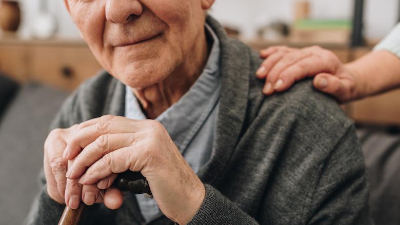 Belangenverdedigers maken samen vuist tegen pensioenbeleid