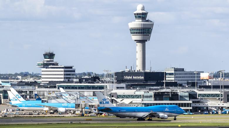 Heb je recht op financiële compensatie bij omleiding naar andere luchthaven? Zo zit het