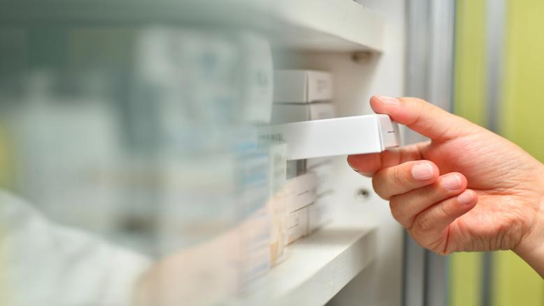 Nieuwe regeling verkort wachttijd dure kankermedicatie