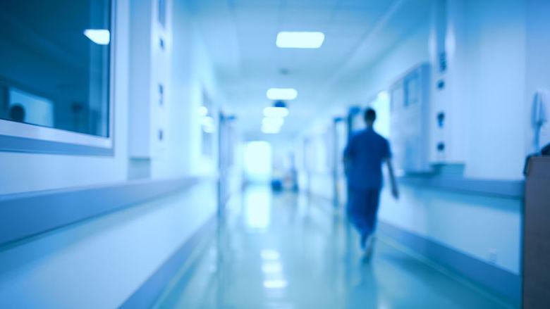 Strengere coronamaatregelen in ziekenhuizen
