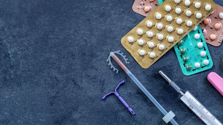 Tweede Kamer wil pil en andere anticonceptiemiddelen weer in basispakket