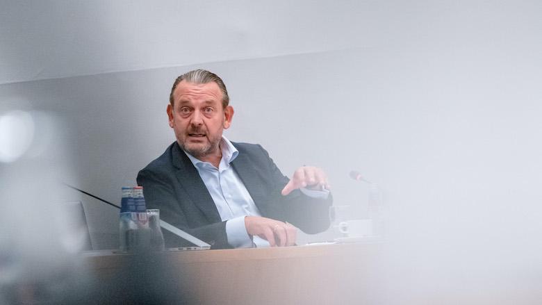 Herstel toeslagenaffaire loopt fout, ontdekt Ombudsman