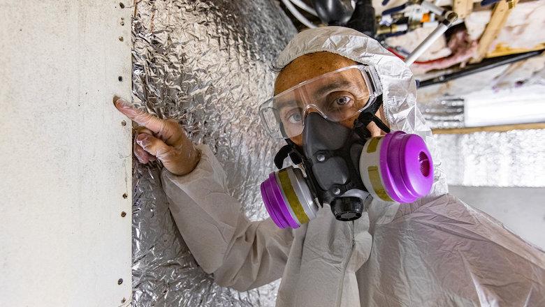 Hoe je gezonde lucht in huis krijgt, in drie stappen