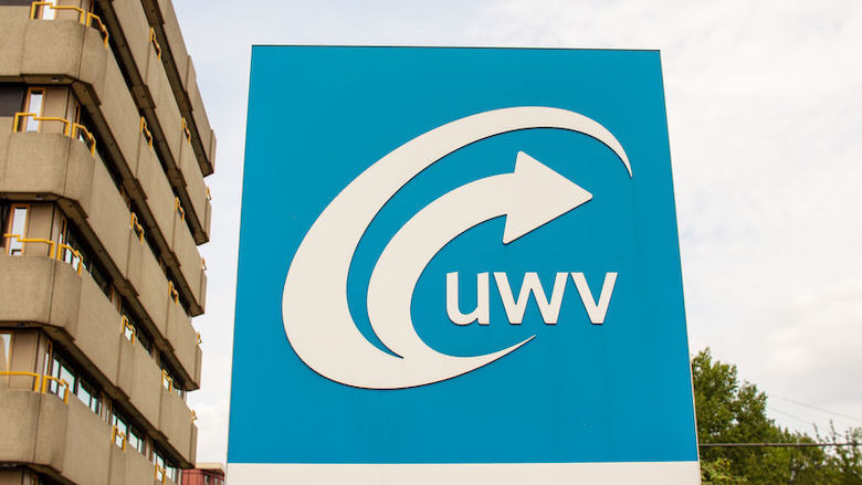 'Gegevens oud-UWV-klanten makkelijk in te zien'