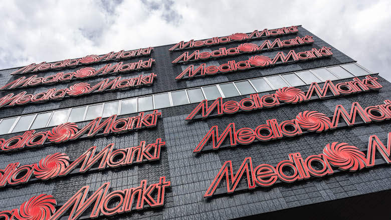 Chaos bij MediaMarkt: 'Al weken onbereikbaar!'