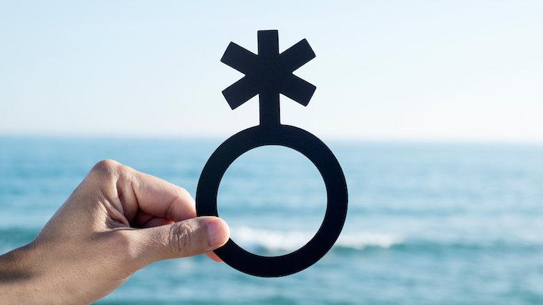 Rechtbank staat non-binariteit 'X' toe op geboorteakte