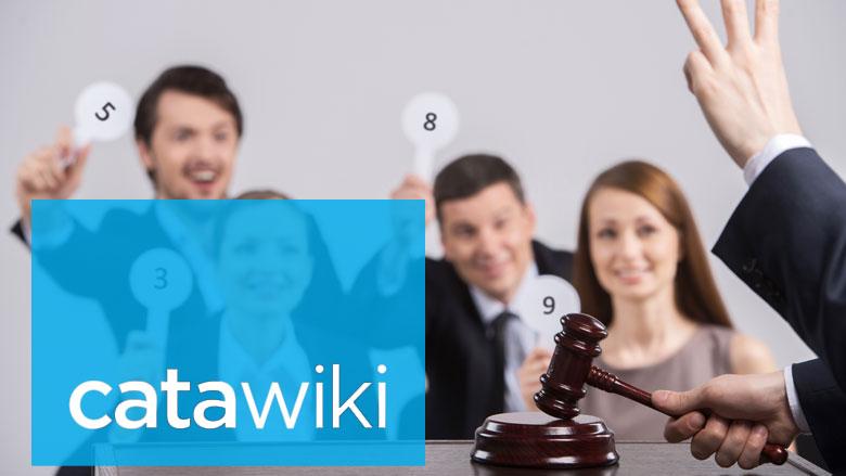 Catawiki ontkent verantwoordelijkheid tegenover klant