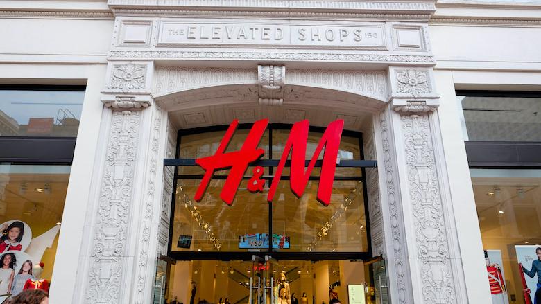'Merendeel duurzaamheidsclaims van grote kledingmerken is twijfelachtig'