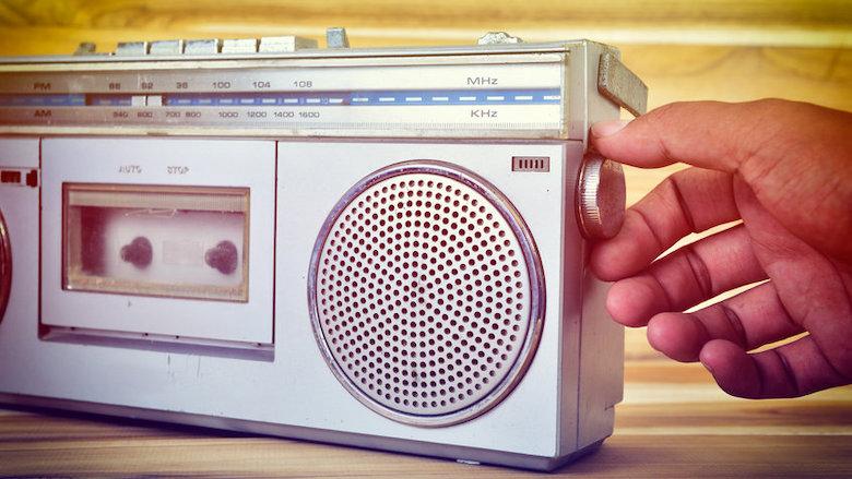 Analoge radio verdwijnt: wat is DAB+ en moet je nu een nieuw toestel kopen?