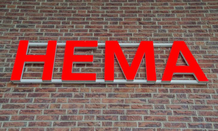 HEMA's anti-luchtvervuilingspillen: 'Een en al misleiding'