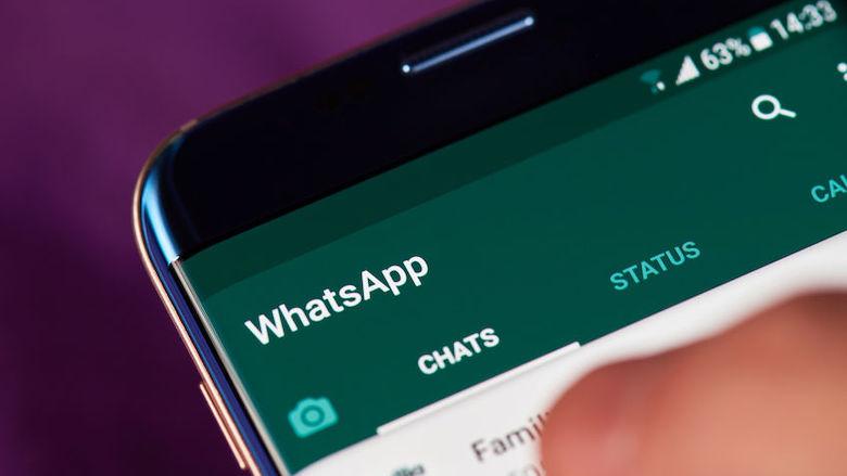 WhatsAppfraude: hoe herken je oplichting en wat kan je eraan doen?
